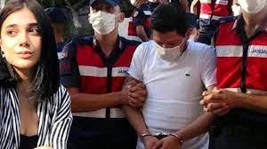 Pınar Gültekin davasında zanlının ailesi ve ortakları da yargılanacak