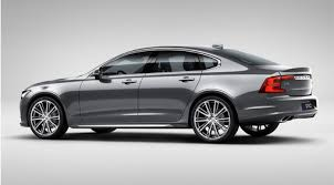 2018 volvo accessories. plain volvo exterior styling kit intended 2018 volvo accessories
