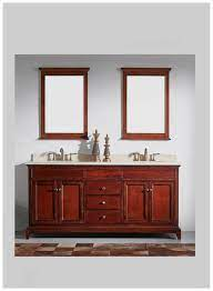 15 Extraordinary 52 Inch Bathroom Vanity Image Rustic Bathroom Vanities Double Sink Bathroom Vanity White Vanity Bathroom