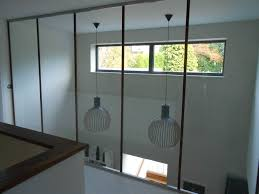 frameless bifolding doors for every room in the home