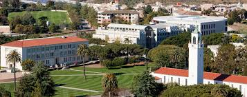 mba program business school loyola marymount university mba program