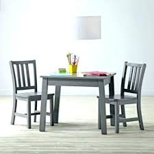 childrens dining table kids dining table fresh furniture manufacturer in dining room chair