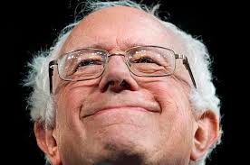 bernie sanders haircut. yes, bernie would probably have won \u2014 and his resurgent left-wing populism is the way forward - salon.com sanders haircut