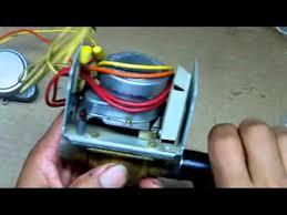 honeywell zone youtube Honeywell V4043 Wiring Diagram Honeywell V4043 Wiring Diagram #44 honeywell v4043h wiring diagram