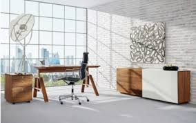 stylish office furniture. Enhance Your Office With Stylish And Contemporary Furniture