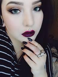 Medusa Piercing Tumblr Peirced In 2019 Medusa Piercing