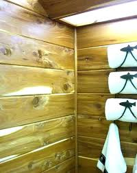 tongue and groove wood wall tongue and groove wall planks tongue and groove paneling tongue and tongue and groove wood wall