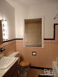 Beautiful Bathroom Color Schemes  HGTVWhat Color To Paint Bathroom