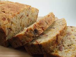 Recipe Beer Bacon And Cheddar Bread The Yarn