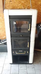Ofen Kachelofen In 6840 Götzis Für 100000 Zum Verkauf