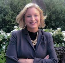 Julie K. Johnson, Director of Research - Cannabis Control Commission