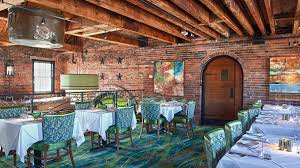 The Chart House Boston Private Events At Chart House Boston Seafood Restaurant