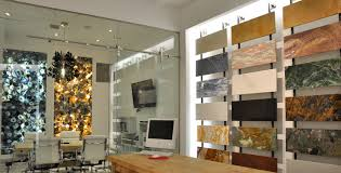 Fresh Showroom Interior Design Ideas Gallery