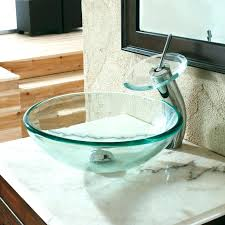 How To Clean Kitchen Sink With Baking Soda And Vinegar Www