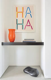 Jennifer Post Design 377 Best Luxe Art Images On Pinterest Contemporary Art
