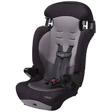 com cosco finale dx 2 in 1 combination booster car seat dusk baby