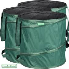garden bags. Delighful Bags Garden Bag XXL In Bags