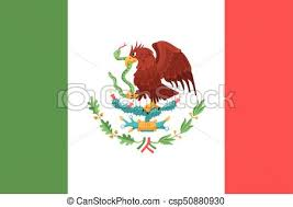 mexican flag eagle drawing. Plain Eagle Mexican Coat Of Arms  Csp50880930 Inside Mexican Flag Eagle Drawing