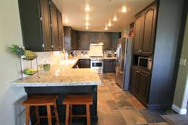 painting cabinets without sanding image of how to paint kitchen cabinets without sanding with luxury design