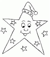 Small Picture Shooting Star Coloring Page star coloring pages star coloring