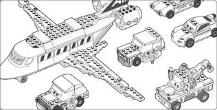 Small Picture lego city coloring pages to print Coloring Pages Ideas