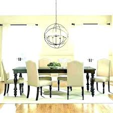 chandeliers height from table dining room chandeliers height chandelier height living room chandelier height double chandelier