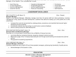 Magnificent Sample Resume For Special Education Teacher Classy