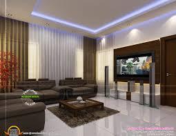 Home Interiors Designs Kerala Home Design Bloglovin - Kerala house interiors