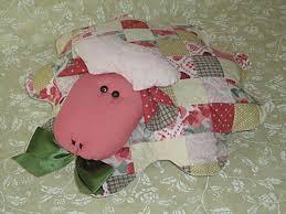 "Pillow. <b>Подушка</b>-игрушка ""Милая <b>овечка</b>"" | <b>Подушки</b>, Игрушки"