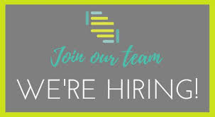 Join Our Team Seeking Full Time Litigation Paralegal