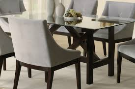 Dining Chair Price Table Breathtaking 4 Chair Dining Table Price Laudable Black