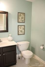 tile paint colorsTile Paint Colors  Home  Tiles