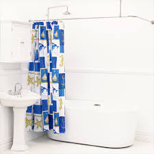 image of bed bath and beyond shower curtains 2016