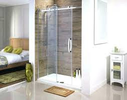 arizona shower door shower doors large size of bathtub doors acrylic mirrored bathtub shower doors home ideas centre petone home furnishing ideas