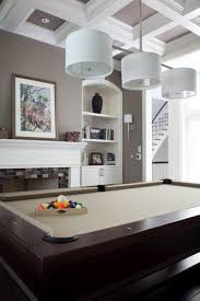 pool table light fixtures. Installing Perfect Pool Table Lights Is Essential If You Want To Play A Great Game. Light Fixtures N