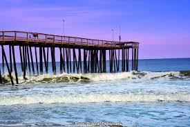 Ocean City Fishing Pier Maryland Tide Chart 2019 Delaware