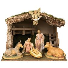 nativity scene sets large indoor outdoor lighted canada nativity scene sets large outdoor lighted indoor