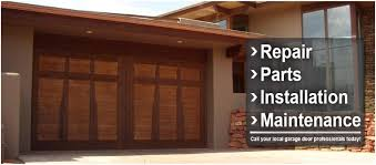 garage doors houstonadcopy6jpg