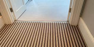 professional carpet cleaning in slough