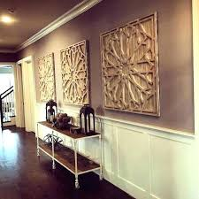 large wall art ideas hallway decor long best decorating walls on decorations for hallways narrow inexpensive