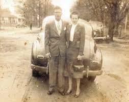 Fred Burch Obituary - Mobile, AL
