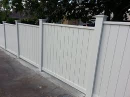 Small Picture 17 best Front fence images on Pinterest Front fence Fencing and
