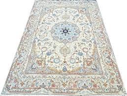 silk persian rugs pattern rug silk persian rugs toronto