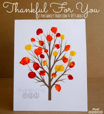 printable thanksgiving greeting cards blissful roots thankful for you twelveoeight fun family