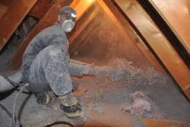 blown in cellulose insulation.  Blown Made From Recycled Newspaper And Treated With Borate For Fire Retardance  The Even Distribution Of Blown In Cellulose Insulation Makes  On Blown In Cellulose Insulation O