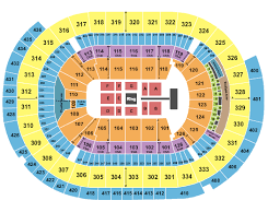 Enterprise Center Wwe Seating Chart Wwe Raw Tickets Mon Oct 28 2019 6 30 Pm At Enterprise