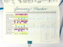 Day Tracker Planner Day Tracker Planner Under Fontanacountryinn Com