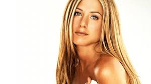 Jennifer Aniston Hair Style jennifer aniston hairstyles youtube 3587 by wearticles.com