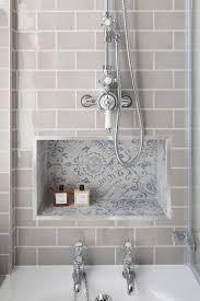 Wall Tile Designs 540 best bathroom design images bathroom ideas 5032 by uwakikaiketsu.us