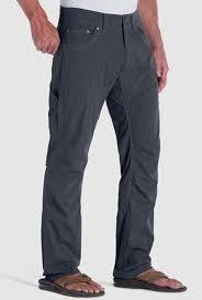 KÜhl Konfidant Air Pants Men S